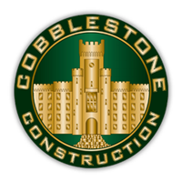 Cobblestone Construction